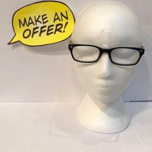 Ray-Ban  Wayfarer Eyeglasses.RX.5150 2034 52-19